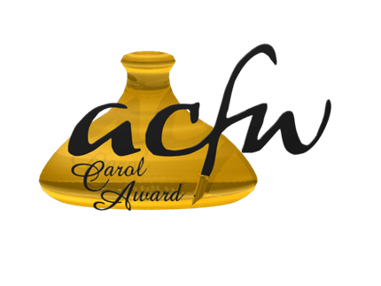 carol_award_gold _-_ no_base_transparent_background